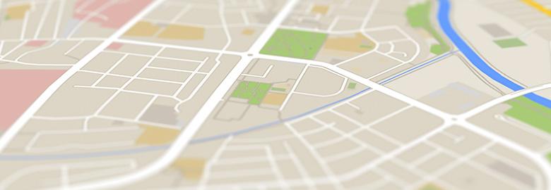 address-history