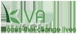 kivaloans-logo