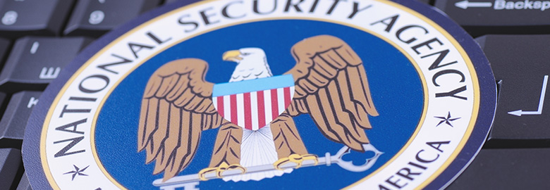 national security